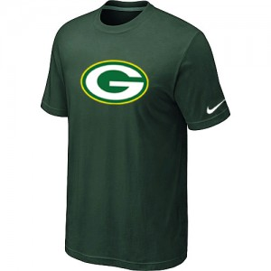 packers_006