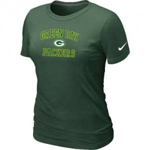packers_098